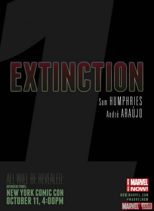 Extinction_Humphries_Araujo_Marvel_Teaser