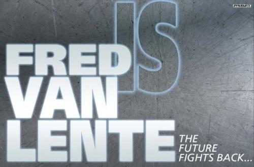 Fred_Van_Lente_teaser_dynamite