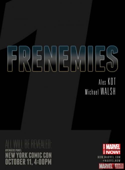 Frenemies_Kot_Walsh_Marvel_Teaser