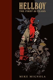 Hellboy_The_First_20_Years_HC