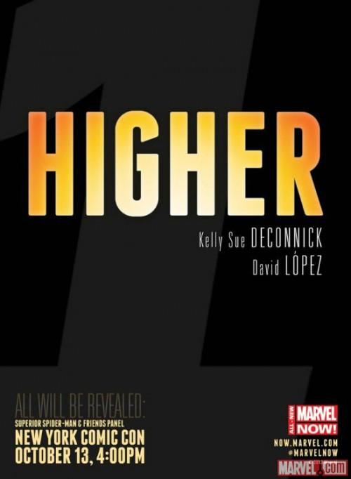Higher_DeConnick_Lopez_Marvel_Teaser