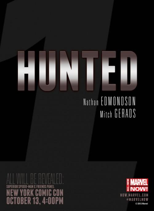 Hunted_Edmonson_Gerads_Marvel_Teaser