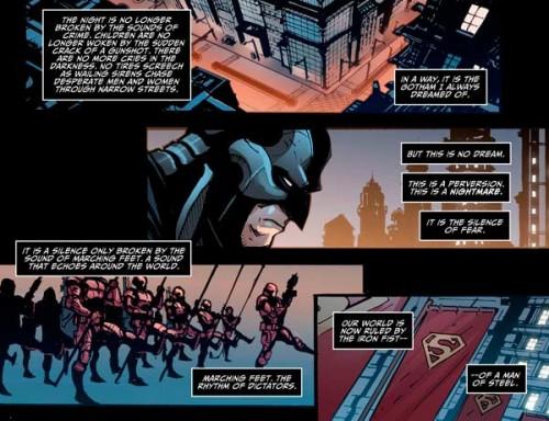 Injustice---Gods-Among-Us-001-pagina-2