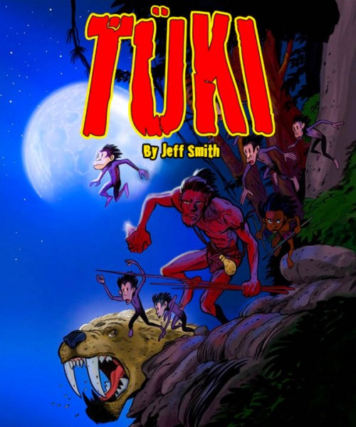 Jeff_smith_tuki_portada