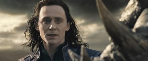 Loki_ThorTDW_HD
