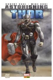 MGN_Astonishing_Thor_Portada