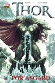 MGN_Thor_Por_Asgard_Portada