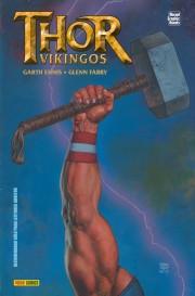 MGN_Thor_Vikingos_Portada