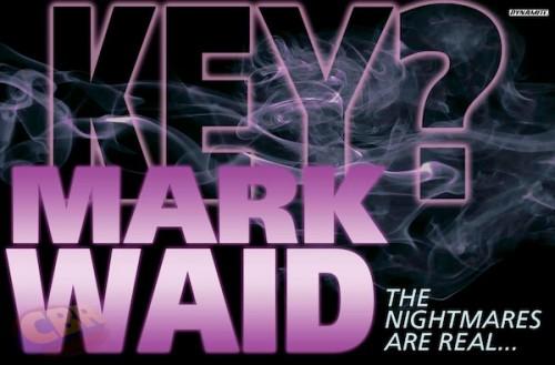 Mark_Waid_teaser_dynamite