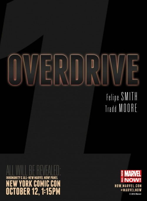 Overdrive_Smith_Moore_Marvel_Teaser