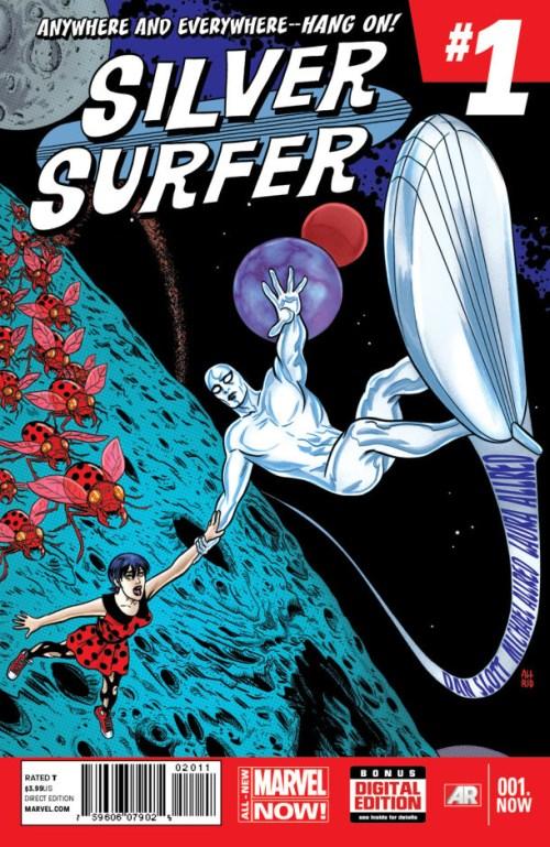 Silver-Surfer-001-Mike-Allred-slott