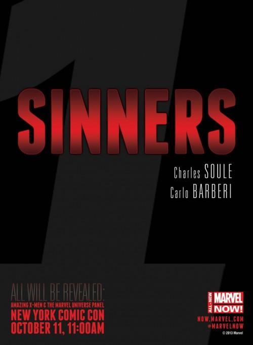 Sinners_Soule_Barberi_Marvel_Teaser