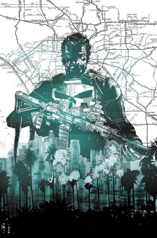 The_Punisher_NOW-cvr_colors-MG