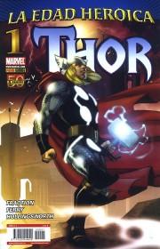 Thor_1_Edad_Heroica_Portada