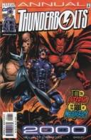 Thunderbolts_Annual_Vol_1_2000