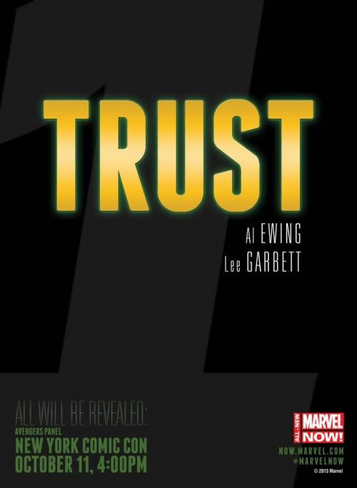 Trust_Ewing_Garbett_Marvel_Teaser