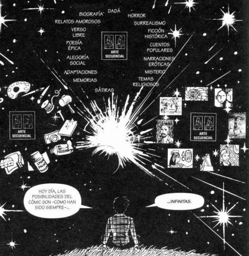 Universo 212