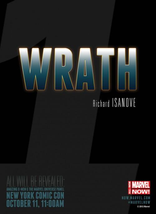 Wrath_Isanove_Marvel_Teaser