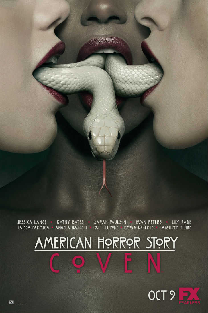 American_horror_story_coven_Poster