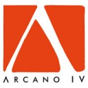arcano_iv
