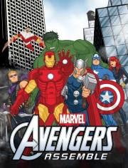 avengers_assemble_marvel_television_poster