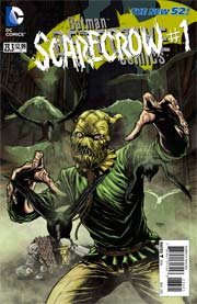 batman-detective-comics-23-3-jason-fabok