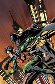 batman_and_robin_annual_2_peter_tomasi_doug_manhke_mike_mckone_cover