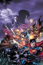 batman_superman_annual_1_greg_pak_jae_lee_ed_benes_cover