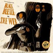 black_beetle_