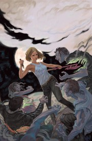 buffy_season_10_portada