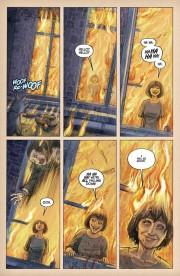 colder-001-interiores-pagina-2-juan-ferreyra