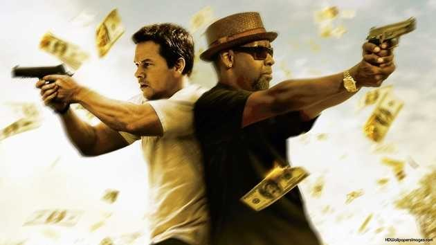 destacada_2_Guns_Baltasar_Kormakur_Mark_Wahlberg_Denzel_Washington