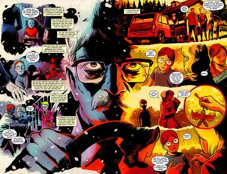 detective-comics-francavilla