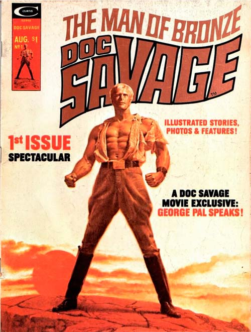 doc-savage-magazine