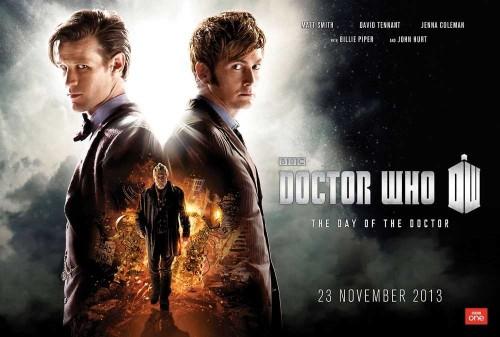 doctor_who_50_aniversario_matt_smith_david_tennant_billie_piper_jon_hurt_jenna_coleman