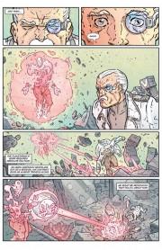ego_interior_image_comics