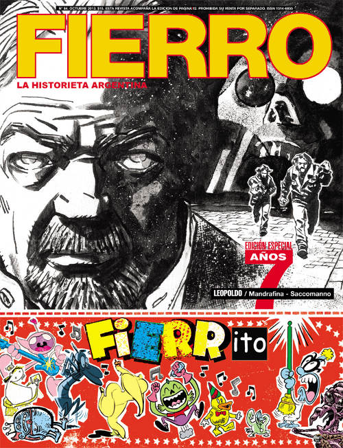 fierro_84