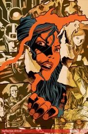 francavilla-red-she-hulk