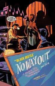 francavilla_black_beetle_no_way_out_interior_4