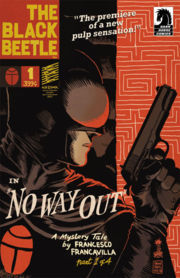 francavilla_portada_black_beetle_no_way_out