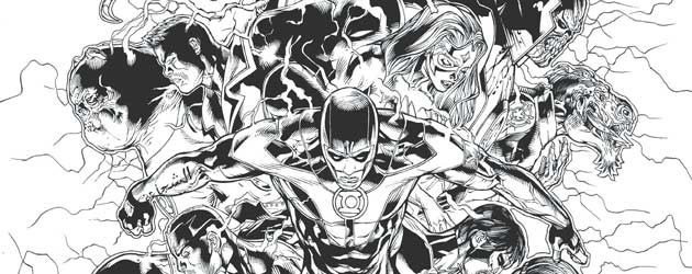 green-lantern-17-manhke-sketch-cover-destacada
