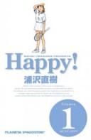 happy_portada