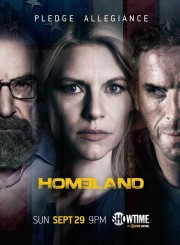 homeland_showtime_poster_claire_danes_damian_lewis