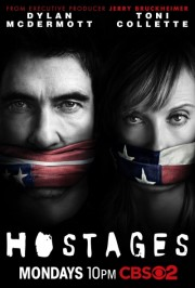 hostages-cbs-poster