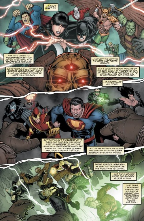 justice league 24 mikel janin 2