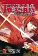 kenshin_restauracion