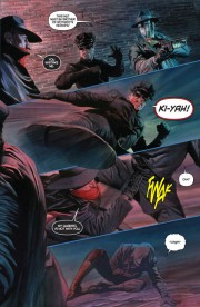 masks_1_interior_alex_ross_2