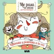 me_pasa_a_veces