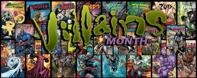mes-de-los-villanos-1