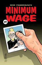 minimum-wage-portada_01